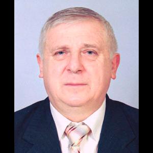 cholan-mihaylo-vasilovich