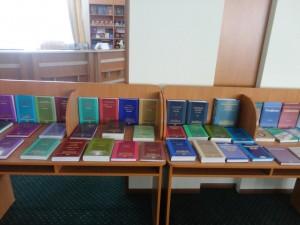 Підручники видавництва «Право»