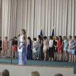 20150608_graduation_bakalvr_04