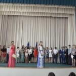 20150608_graduation_bakalvr_05