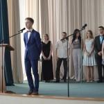 20150608_graduation_bakalvr_06