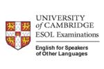 20150623_english_training_emblem_2