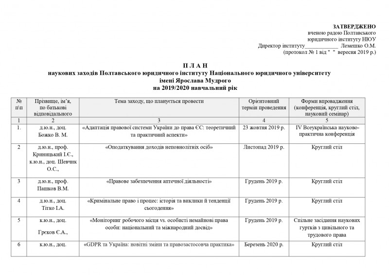 План наук . зах. 2019-2020_page-0001