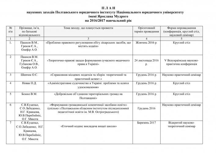 plan-2016-2017_1
