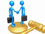 Договірне-право-300x223