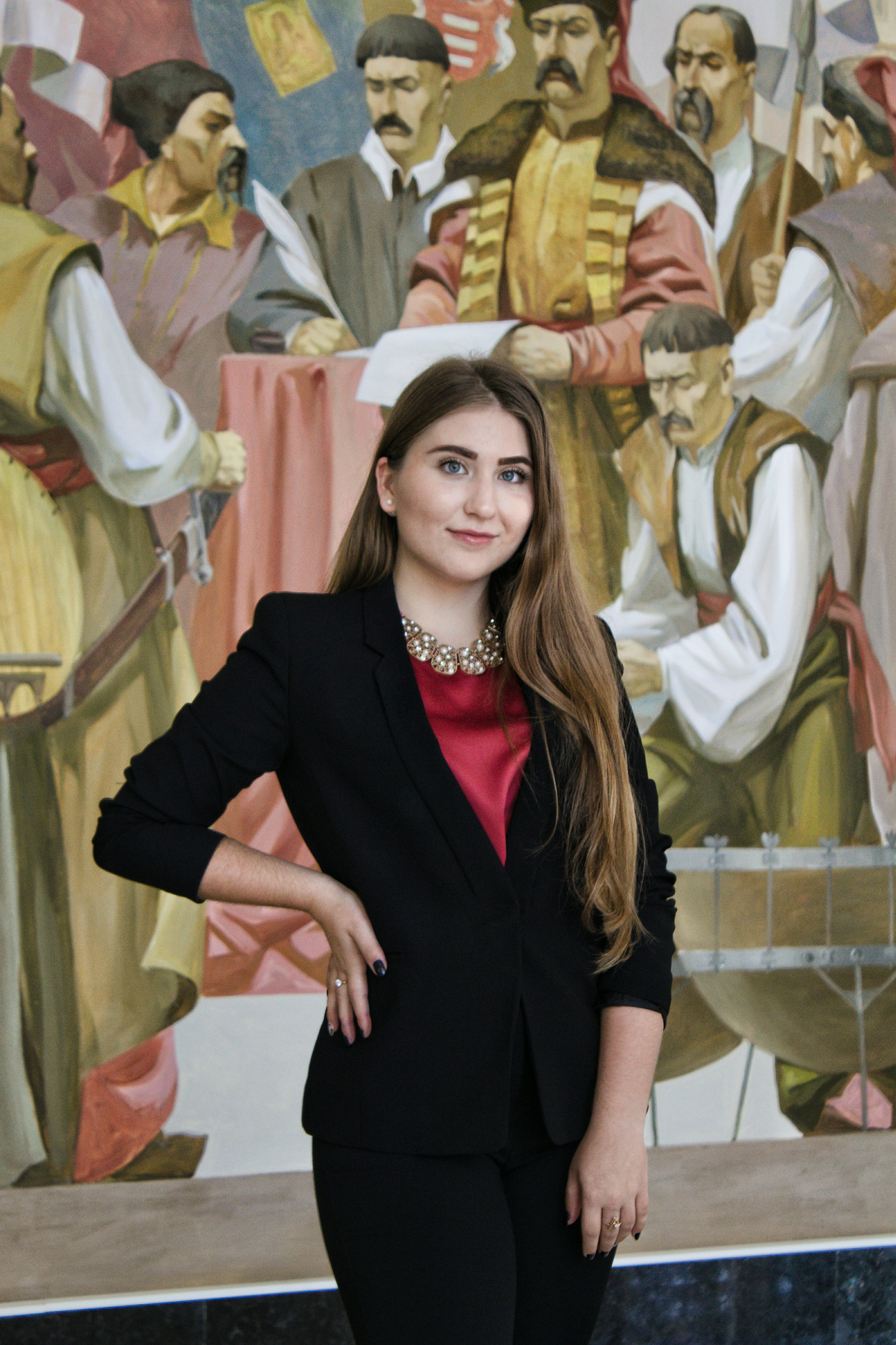 Мелконян Арміне