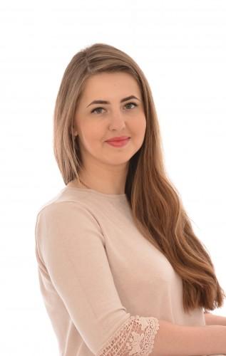 Полтава Катерина Олександрівна