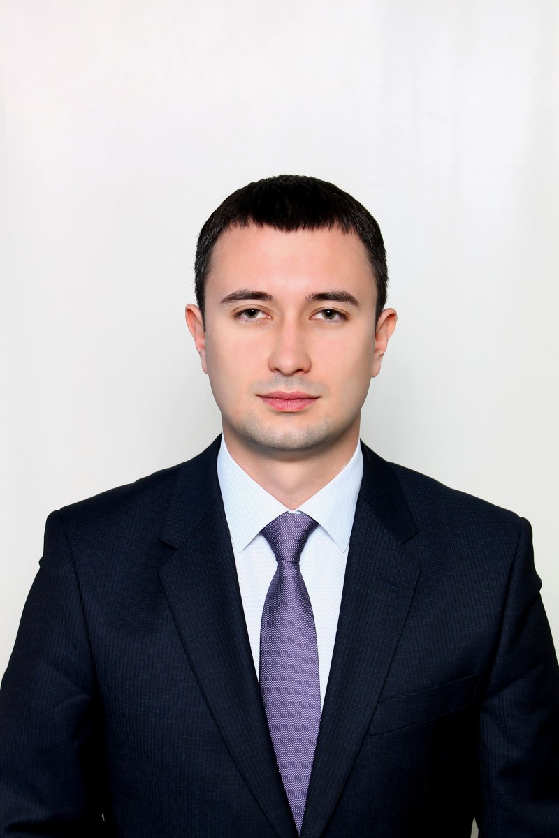 Любченко О.О.