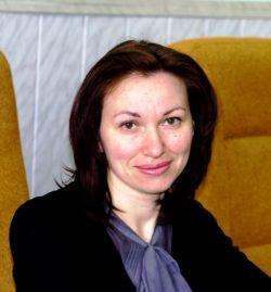 Tanasevych-Olena-Vitaliyivna-250x269 (2)