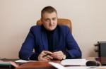 yaroslav-golynskiy